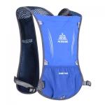 เป้น้ำ เป้วิ่งเทรล Aonijie Model#4 (สีฟ้า)
