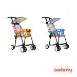 See Baby รถเข็นเด็ก รุ่น QQ1-1