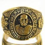 แหวนหลวงปู่ทวดวัดช้างไห้