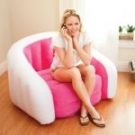 Intex Cafe Club Chair (68571)