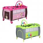 Playpan baby รุ่น 9325
