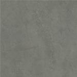 กระเบื้องแกรนิโต้ ปูพื้น Bravia Dark Grey Matte สีดาร์กเกรย์ Bravia Series ขนาด 60x60 cm.
