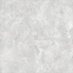 กระเบื้องแกรนิโต้ ปูพื้น Kaewtibate Light Grey Matte สีไลท์เกรย์ Kaewtibate Series ขนาด 60x60 cm.