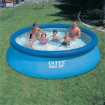 Intex Easy set pool 12 ฟุต 28130
