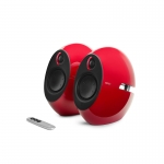 ลำโพง Edifier Luna Eclipse HD (Red)