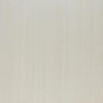 กระเบื้องปูพื้นเซอเกรส Cergres Slider Cream Matte สีครีม ขนาด 60x60 cm.