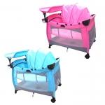 Playpan baby Daafu รุ่น 9411