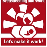 World Breastfeeding Week, 1-7 August 2015