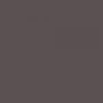 30X30 พาร์คอะเวนิว อาเจนโต้ โพลิช (B)