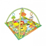 Baby Fitness Carpet Lovely Toy (ใหญ่)