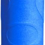 ถังเก็บน้ำบนดิน COTTO CIJ700-CB สีฟ้า ขนาด 700 ลิตร