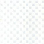 8x10 สแควร์ ขาว A