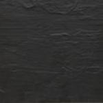30X60 โรเซทต้า แบล็ค สโตน A (1.08)