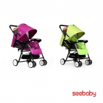 See Baby รถเข็นเด็ก รุ่น QQ3