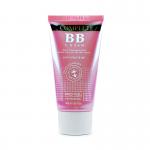 Proyou Complete BB Cream SPF45 PA+++ 30g (บำรุงผิวใน 2 ฟังค์ชั่น ไวท์เทนนิ่งและป้องกันริ้วรอย และปกปิดจุดด่างดำอย่างเป็นธรรมชาติ บีบี ครีม สไตล์เยอรมันดั้งเดิม)