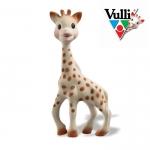 ยางกัดยีราฟโซฟี Vulli Sophie the Giraffe