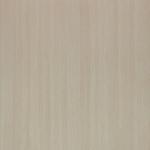กระเบื้องแกรนิโต้ปูพื้นเซอเกรส Cergres Slider Brown Matte สีครีม ขนาด 60x60 cm.