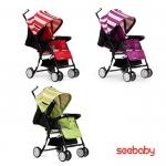 See Baby รถเข็นเด็ก รุ่น Q3-1