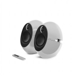 ลำโพง Edifier Luna Eclipse HD (White)
