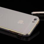 case iphone 5 5s 5c