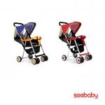 See Baby รถเข็นเด็ก รุ่น QQ2
