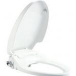 ฝารองนั่งอเนกประสงค์ แบบใช้ไฟฟ้า american standard EB-FB103SW