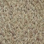 หญ้าเทียมตกแต่ง GL-X220L สีครีม(1x2เมตร)