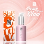 EITY EIGHT Dewy Face Glow ส่งฟรี EMS