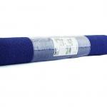 หญ้าเทียมตกแต่ง M-145 สีน้ำเงิน