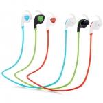 หูฟังบลูทูธ Bluetooth Headset Bluedio Q5
