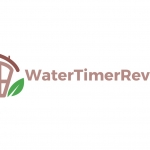 จุดเริ่มต้นของ Water Timer Review !!