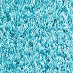 หญ้าเทียมตกแต่ง GL-X250 สีฟ้า(1x2เมตร)