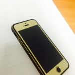 Case iphone 5/5s/6