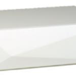 ตู้เก็บของใต้เคาน์เตอร์ แบบแขวน 1 บาน COTTO VG6101