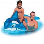 Intex แพปลาวาฬน้อย