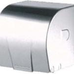 ที่ใส่กระดาษทิชชู่ COTTO CT0142