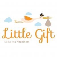 ร้านLittle Gift