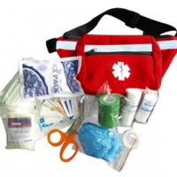 Health & Medical Supplies : อุปกรณ์ดูแลสุขภาพ