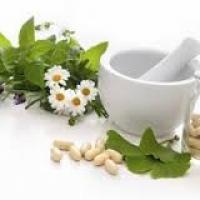 Herbal Products:ผลิตภัณฑ์สมุนไพร