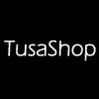 ร้านTusaShop