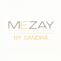 ร้านผลิตภัณฑ์บำรุงผิวหน้าแบรนด์ Mezay By Sandra