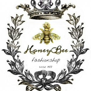 Honeybee Fashion Shop