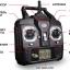 Syma X5SW fpv wifi [กล้อง 2MP ถ่ายทอดสดผ่านจอมือถือ, มีระบบ Headfree กันหลงทิศ] thumbnail 12