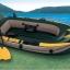 Intex Seahawk 2 ชุดเรือยาง 2 ที่นั่ง พร้อมไม้พาย + Intex - 68347 thumbnail 5