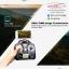 Syma X5SW fpv wifi [กล้อง 2MP ถ่ายทอดสดผ่านจอมือถือ, มีระบบ Headfree กันหลงทิศ] thumbnail 18