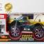 รถบิ๊กฟุต CROSS TRUCK MAN มีโช๊ค, คันใหญ่พี่เบิ้ม [1:10] thumbnail 1