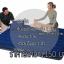 ปรับราคา ที่นอนเป่าลม Classing full airbed รุ่น 68758 +ปั้มมือ thumbnail 1