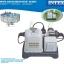 Intex เครื่องผลิตคลอรีนระบบน้ำเกลือ 28668-26668 รุ่นใหม่ล่าสุด thumbnail 4