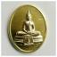 เหรียญเมตตามหานิยม หลวงพ่อพระพุทธโสธร ๒๕๕๘ thumbnail 1