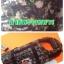 เสื้อชูชีพ thumbnail 1